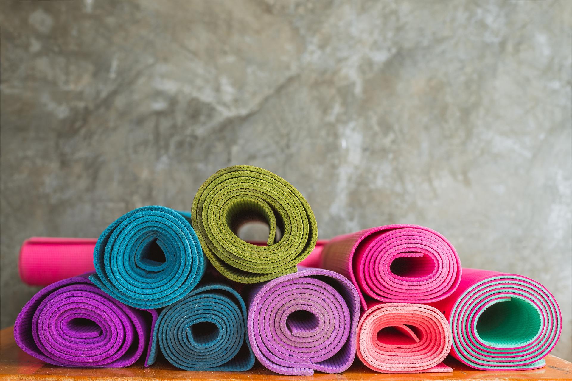 Lotos Yoga Zentrum